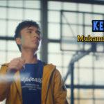 Muhammadkarim - Ketdi | Мухаммадкарим - Кетди