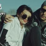 Sardor Mamadaliyev - Sen ketding | Сардор Мамадалиев - Сен кетдинг