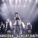 Shahzoda -  konsert dasturi | Шахзода - концерт дастури