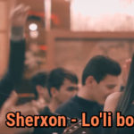 Sherxon - Lo'li bola | Шерхон - Лули бола