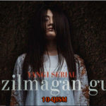 Uzilmagan gul (o'zbek serial) | Узилмаган гул (узбек сериал) 10-qism