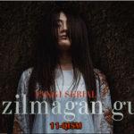 Uzilmagan gul (o'zbek serial) | Узилмаган гул (узбек сериал) 11-qism