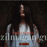 Uzilmagan gul (o'zbek serial) | Узилмаган гул (узбек сериал) 6-qism
