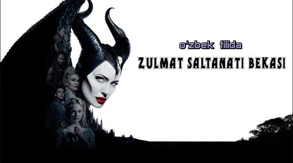 Zulmat Saltanati Bekasi o'zbek tilida Full HD formatda.