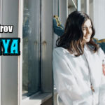 Jasur Umirov - Shamsiya | Жасур Умиров - Шамсия