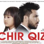 Kechir qizim (o'zbek film) | Кечир кизим (узбекфильм)