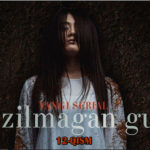 Uzilmagan gul (o'zbek serial) | Узилмаган гул (узбек сериал) 12-qism