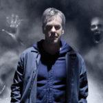 10 самых жутких фильмов ужасов