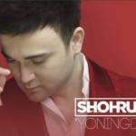Shohruhxon - Yoningdaman nomli konsert dasturi 2018