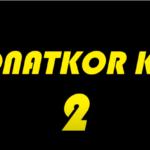 Xiyonatkor kelin 2 (o'zbek film) | Хиёнаткор келин 2 (узбекфильм)