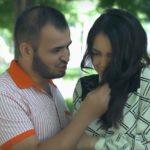 Kelinning siri / Тайна невесты / 2020