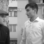 Ikki do'st (2021) | Два друга (на узбекском языке)