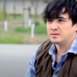 Mensiz | Без меня (узбекский фильм на русском языке)