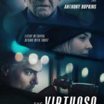 Виртуоз (2021 г) (на русском языке)