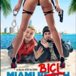 Бичи в Майами (2020 г) (на русском языке)