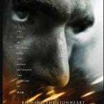 Ричард Львиное Сердце: Восстание (2015 г)