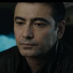 Scorpion (o'zbek film) | Скорпион (узбекфильм) 2018
