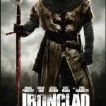Железный рыцарь (2011 г) (на русском языке)