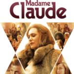 Мадам Клод (2021) (на русском языке)