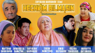 hechkim-bilmasin-ozbek-film-2021