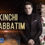 Ikkinchi muhabbatim (o'zbek film)   Иккинчи мухаббатим (узбекфильм)