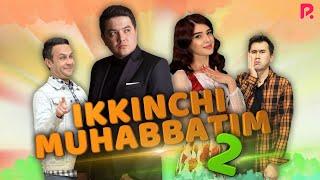 ikkinchi-muhabbatim-2-ozbek-film-ikkinchi-mukhabbatim-2-uzbekfil