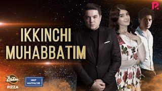 ikkinchi-muhabbatim-ozbek-film-ikkinchi-mukhabbatim-uzbekfil