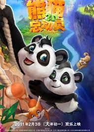 jasur-panda-cartoon-uzbek-tilida-jasur-panda-cartoon-uzbek-t