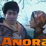 Anora (O'zbek film) | Анора ( Узбек фильм)