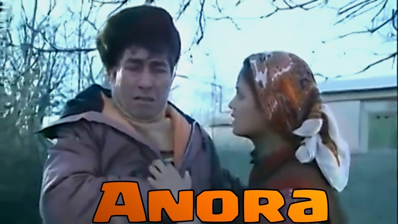 anora-ozbek-film