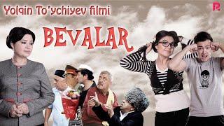 bevalar-ozbek-film