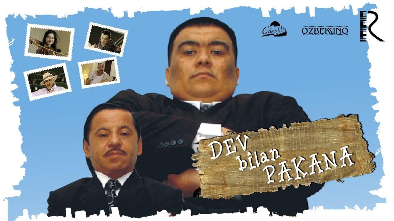 dev-bilan-pakana-ozbek-film