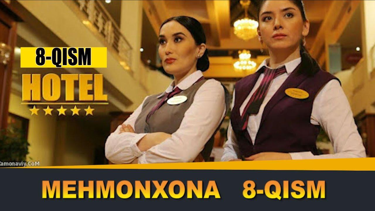 mehmonxona-serial-8-qism