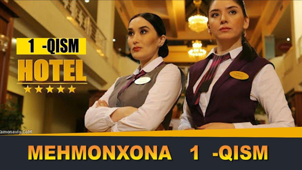 mehmonxona-serial-1-qism