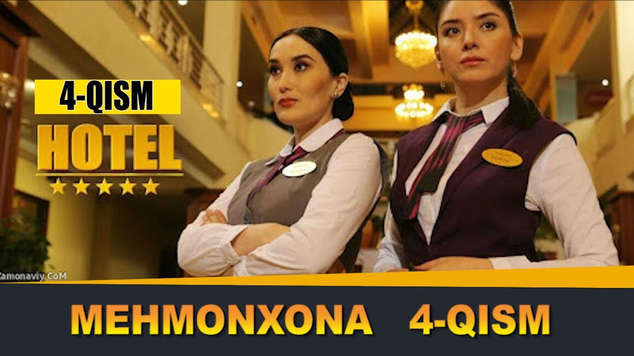 mehmonxona-serial-4-qism