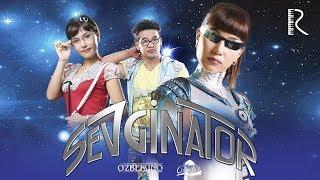 sevginator-ozbek-film